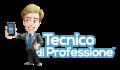 Tecnico di Professione Logo